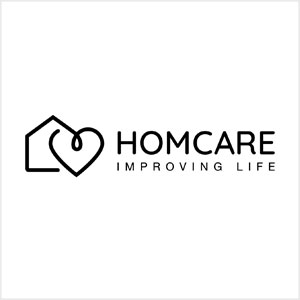 Homcare