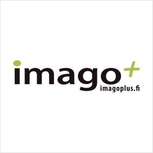 Imago+