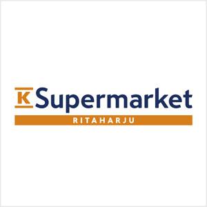 K-Supermarket Ritaharju