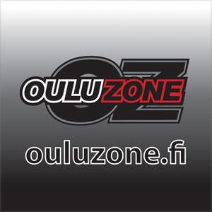 Ouluzone